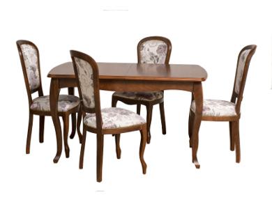 Магазин столы и стулья в спб